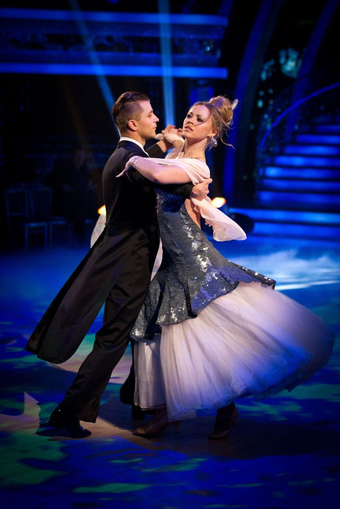 strictly come dancing pasha dating Strictly come dancing has been hit with plenty of romance rumours already in 2017 [bbc] strictly come dancing is surrounded by romance rumours year on year and while some have ended up being true — from rachel riley and pasha kovalev to georgia may foote and giovanni pernice— some have turned out to be simply speculation.