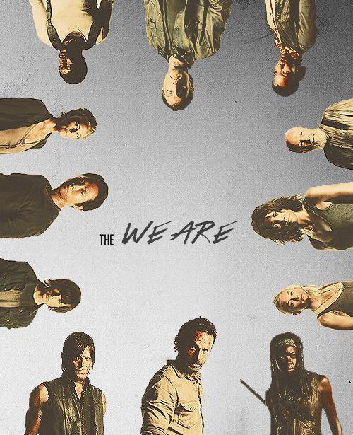 Wow, nice poster!  Season 4