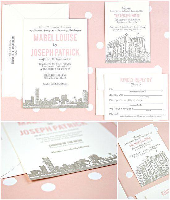 25+ best ideas about Broadway wedding on Pinterest ...