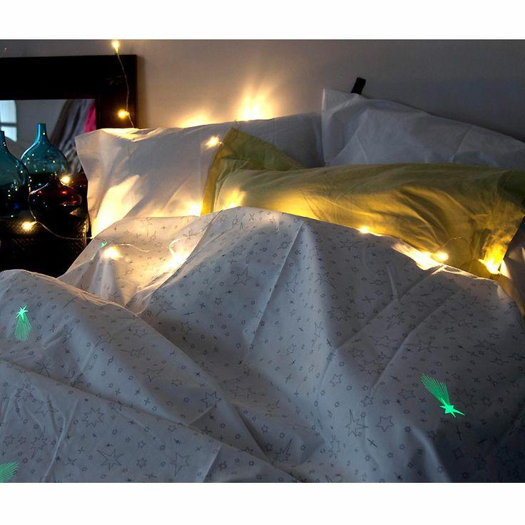 les 29 meilleures images du tableau housses de couette enfants sur pinterest couettes housse. Black Bedroom Furniture Sets. Home Design Ideas