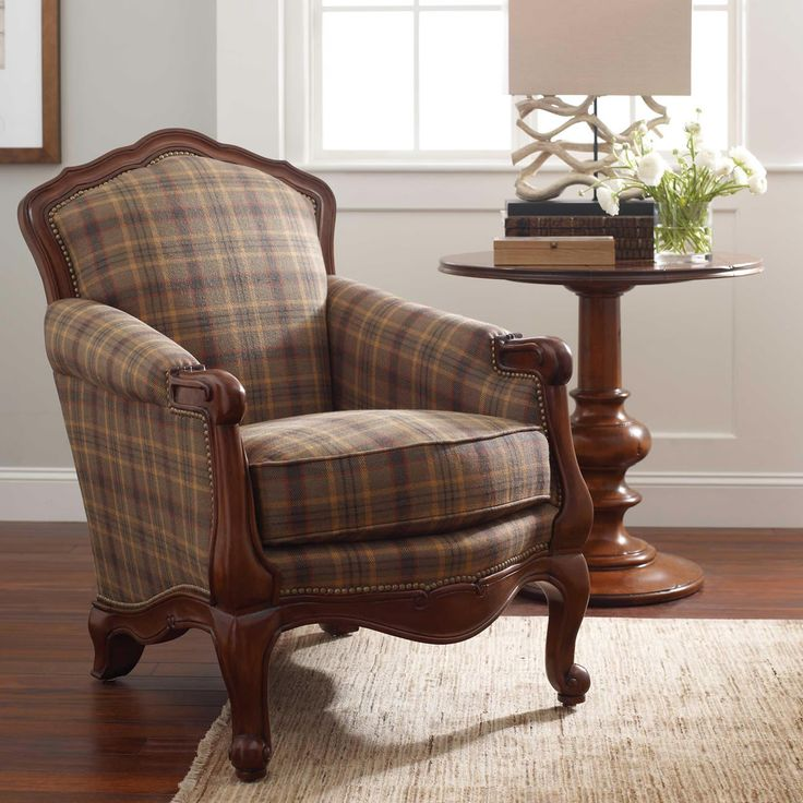 Beautiful We Love The Stickley Furniture Versailles Chair! Did You Know We Now Carry Stickley  Furniture At Our Laguna Niguel, Tustin And Yorba Linda Locations?