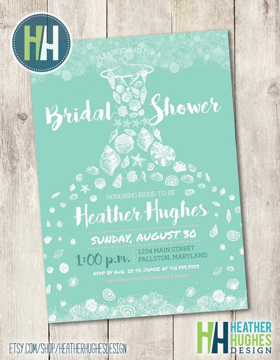 Welcome to Heather Hughes Design!  Please be sure to read all of the following information before submitting your order. This listing is for
