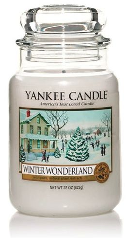 Yankee candle | Smelling loads of them with my Dad nd him goin lightheaded and feeling sick oops