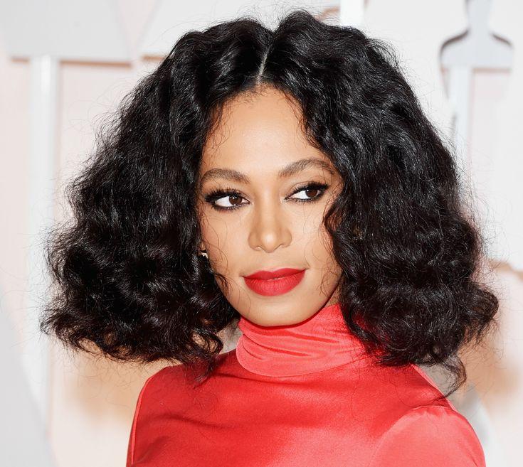 Oscar 2015 – maquiagens e cabelos   Dia de Beauté