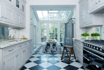 Conservatory Design Ideas, Pictures, Remodel and Decor