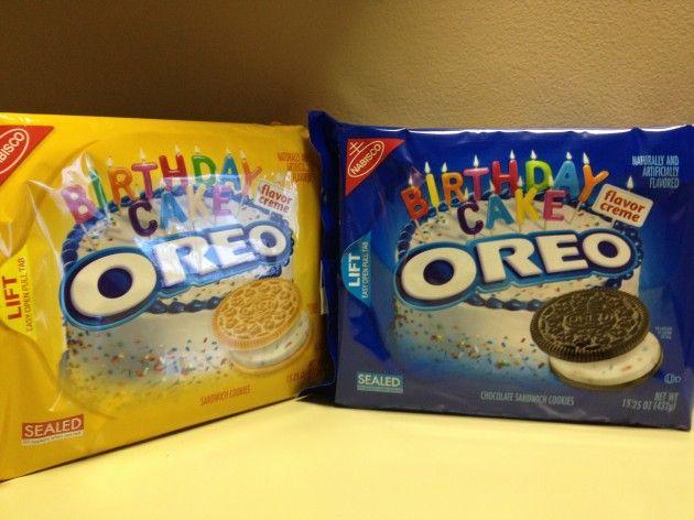 551 best Oreo images on Pinterest Oreos Oreo cookies and Oreo