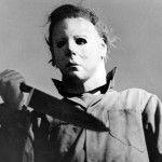 Dossier: Rétrospective Halloween - Non mais Hallo quoi.. Win!