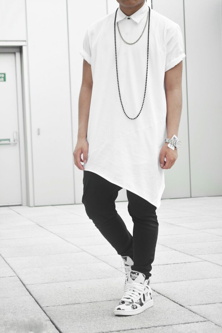 Repin: Follow Overdeauxis/Maison Obscurite, the new blog after been deleted!...
