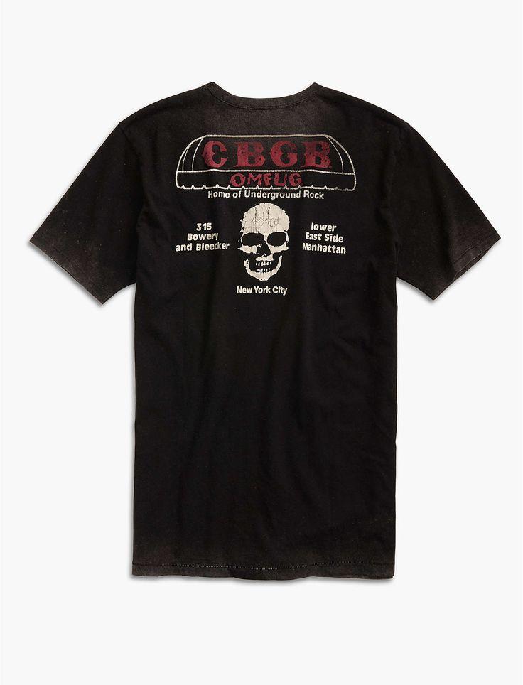 http://www.luckybrand.com/cbgb-skull/7M83368.html?dwvar_7M83368_color=001