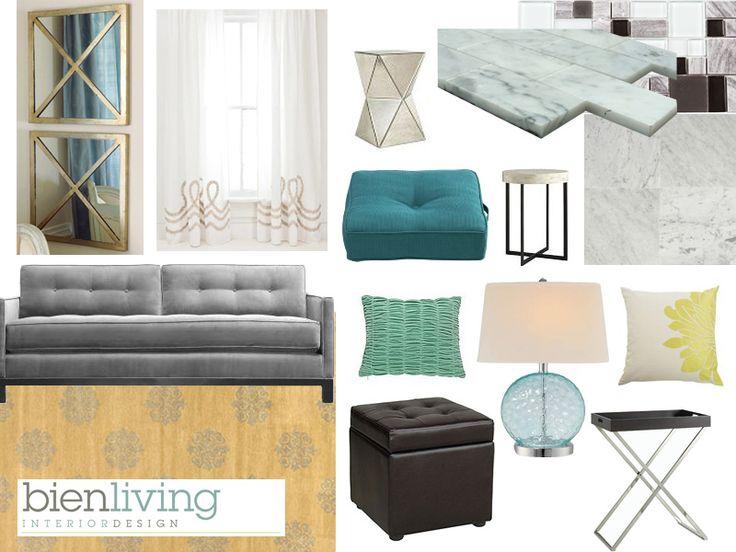 Furniture Design Presentation Board 31 best id presentation images on pinterest | presentation boards