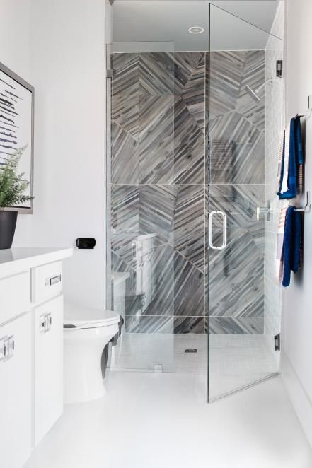 bathroom wall decor 94 best hgtv smart home 2017 images on 13384