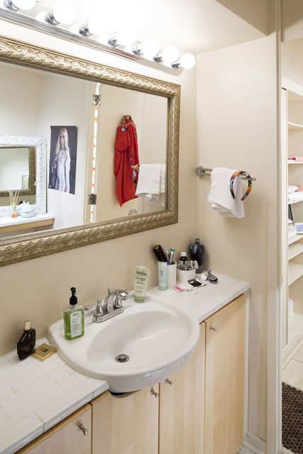 Best Bathroom Idealand Images On Pinterest Bathroom Ideas