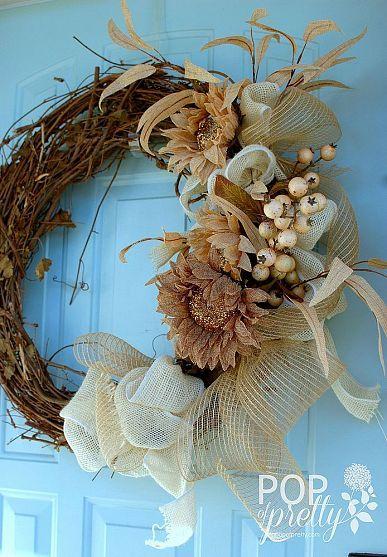 Glenda S Crafts And Florals