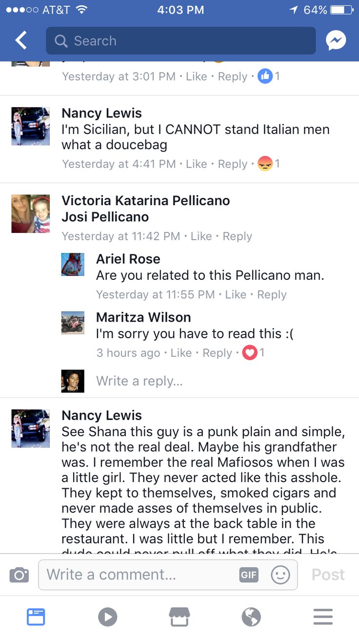 Shana Mangatal gets called out by the Pellicano family for lying.