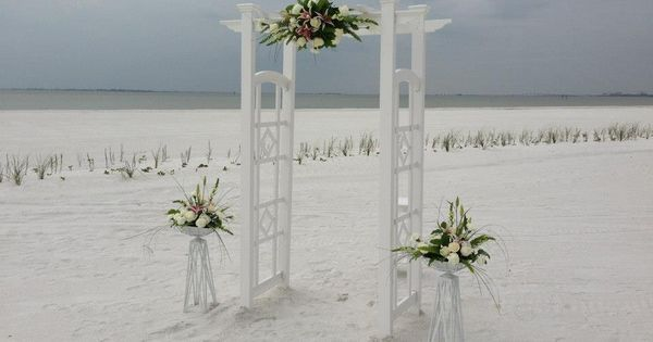 bamboo wedding arch for sale - Net Deals - Image Results