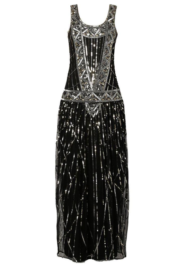 1920 flapper style dresses uk sale