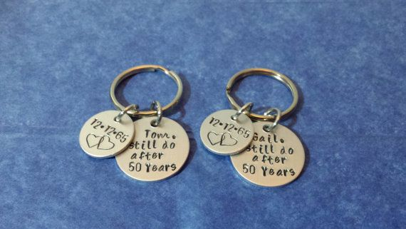 Twenty Wedding Anniversary Gift: 17 Best Ideas About 2 Year Anniversary On Pinterest