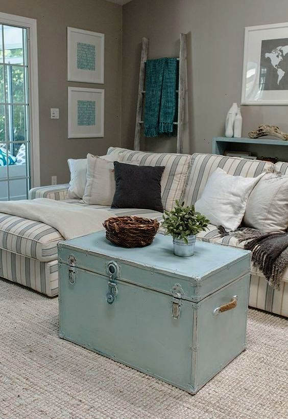 Spectacular Cheap Shabby Chic Bedroom Furniture Set #visit For