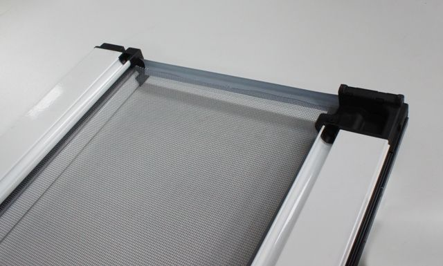 Europa Flexa - the new insect screen system! Find out more http://www.profil.gr/index.php/en/products/insect-screen-systems/433-europa-flexa.html