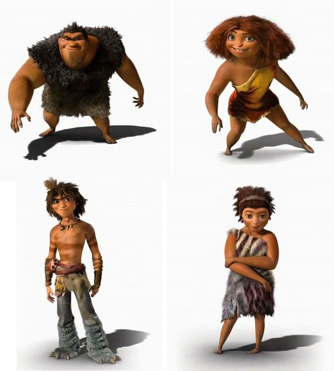 Character Design Dreamworks : Best upcoming animated movies ideas on pinterest