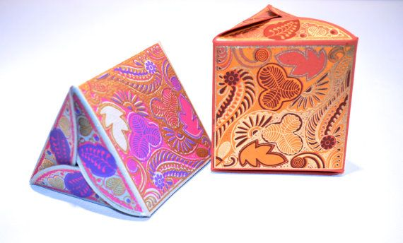 Wedding Gift Boxes Lahore : ... Wedding Gift Boxes, Chocolate box, Indian Wedding Favor, Pakistani