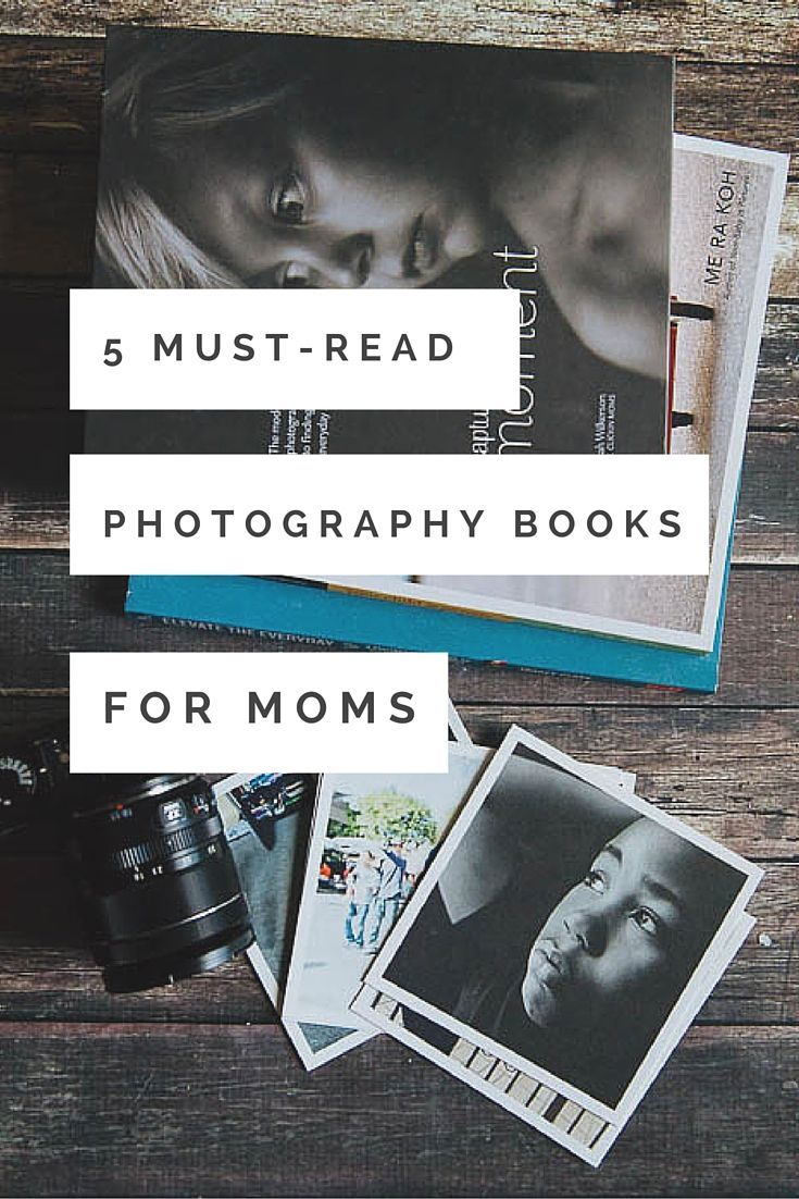 What are some good books for cinematography? | Yahoo Answers