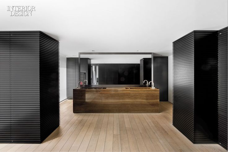 45 best Phone ideas images on Pinterest Home ideas, Office spaces