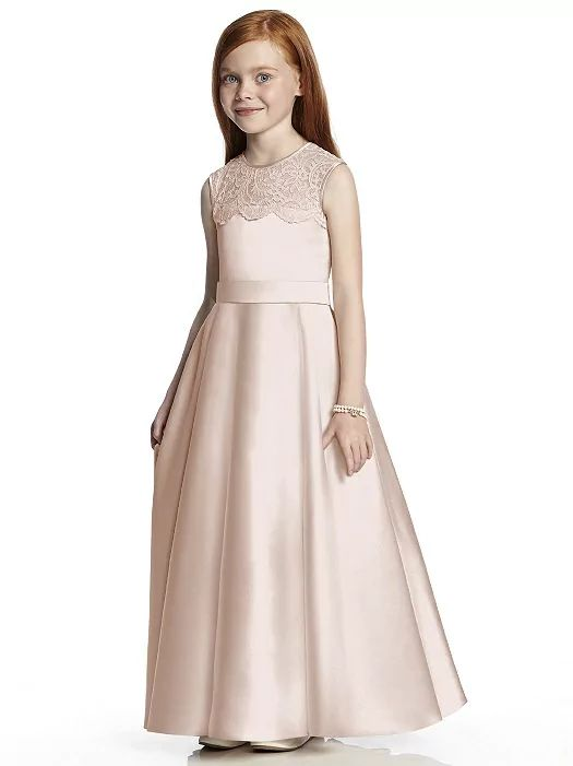 53 besten Jr/ bridesmaid dresses Bilder auf Pinterest | Dillards ...