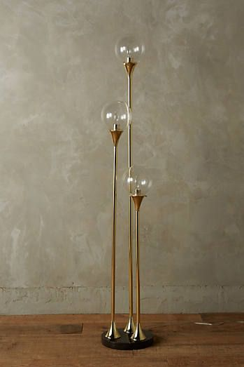 1000 ideas about floor lamps on pinterest lamps diy floor lamp and. Black Bedroom Furniture Sets. Home Design Ideas