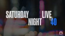 """Watch Saturday Night Live: SNL40: Miley Cyrus: """"50 Ways to Leave Your Lover"""" Online 