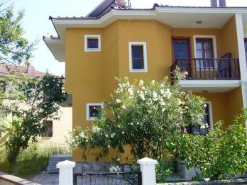 Property 943