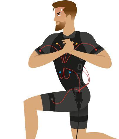 EMS Training Kosten und Preise   Bodystreet