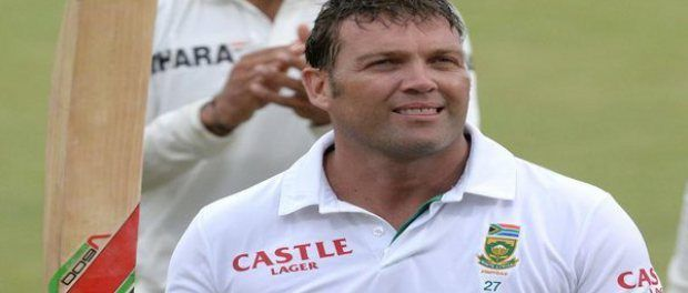 Jacques Kallis to retire from all formats of International Cricket …