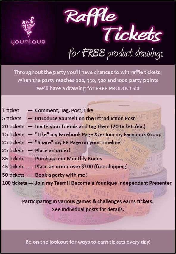 formula 1 free tickets