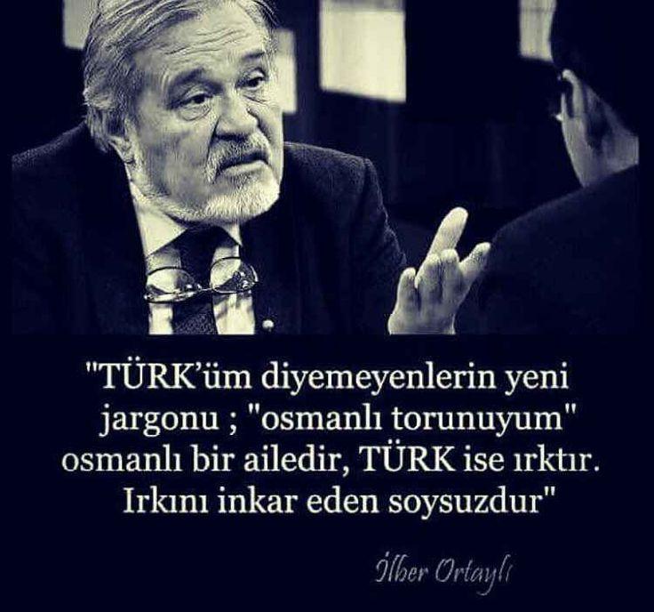(8) Ahmet SOFU (@Sofukontack) | Twitter
