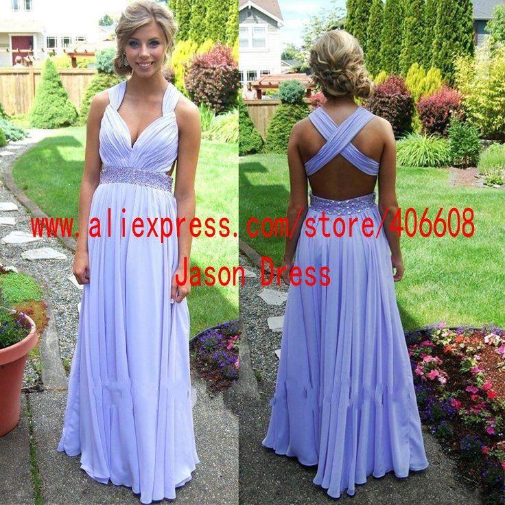 Prom dresses near me health