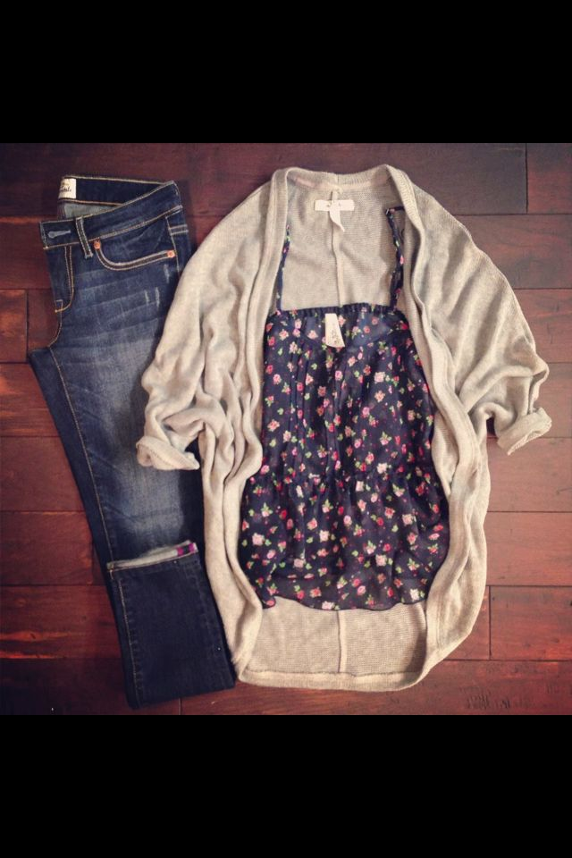 I want this outfit!!!!