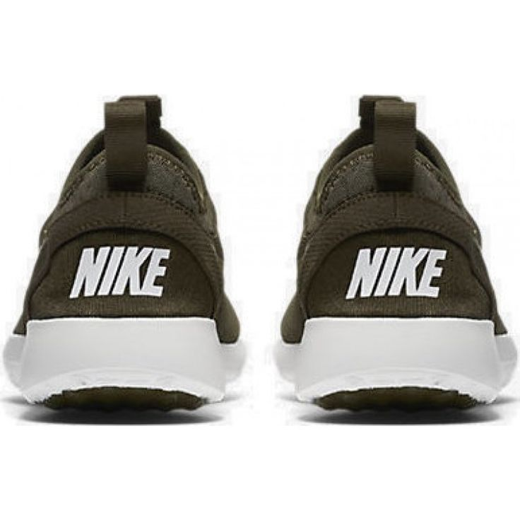 john-andy.com | Nike Juvenate Γυναικεία Sneakers 724979-307