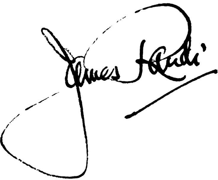 Autographs - The eBay Community