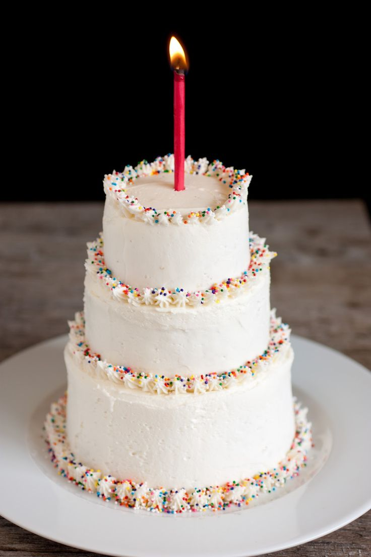 how to make frosting wedding cake 98 best images about birthday wishes on 15949