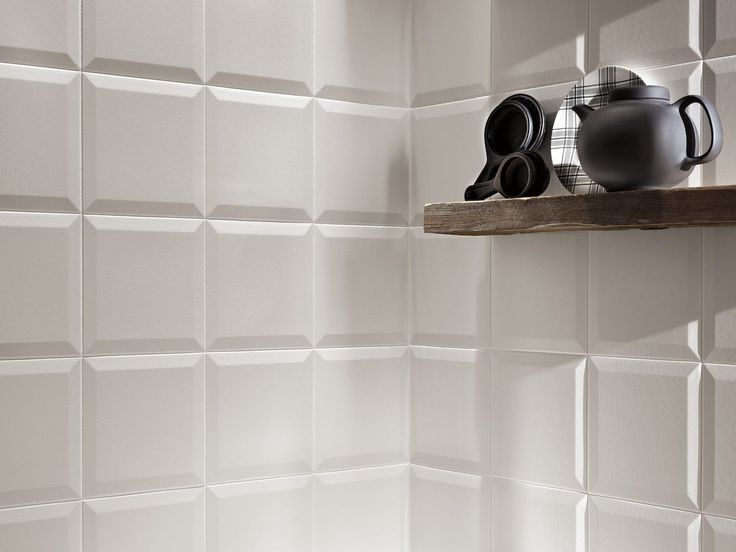 LUMINA : FRAME - FAP ceramiche