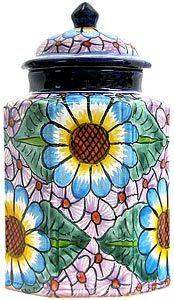 161 Best Talavera Art Beautiful Images On Pinterest