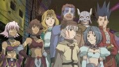 '.hack//SIGN' Anime Gets More Bilingual Streaming | The Fandom Post