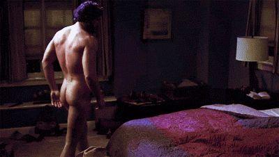 When BUTT! | 26 Times Joe Manganiello Was Too Hot For ThisEarth