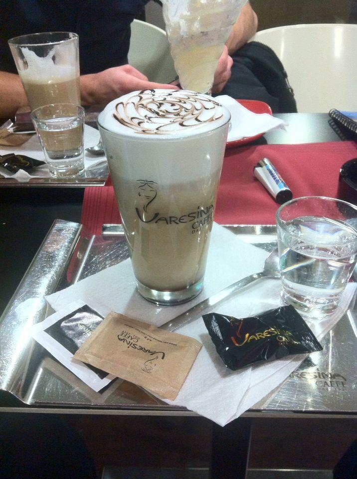 Coffee Latter Machiatto Caramel #coffee #machiatto #caramel