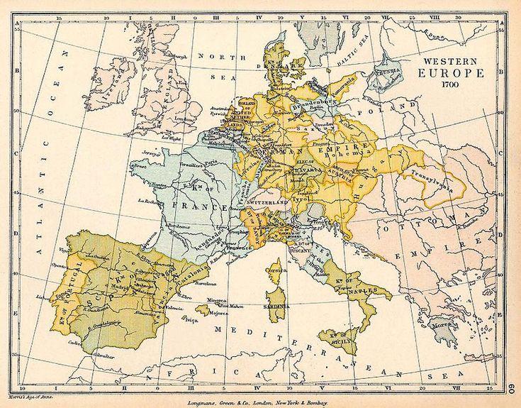 File:Western Europe 1700.jpg