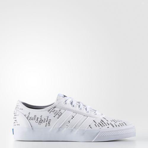 adidas - Zapatillas de Skate ADI-EASE CLASSIFIED