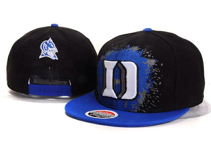 norway duke blue devils hat b8658 82f8b 77d930897bc