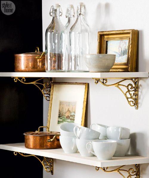 die 224 besten bilder zu copper pots auf pinterest - Französisch Küche