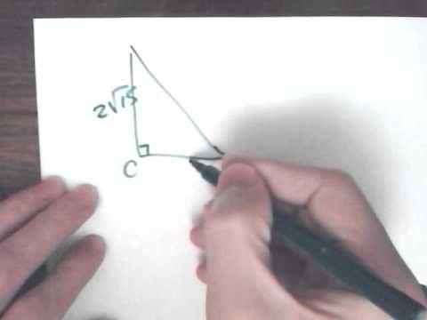 ЕГЭ и ГИА 2015 Математика Материалы для подготовки. Задачи обучающие: повторить построение графиков различных уравнений; научить анализировать данные для нахождения решения системы уравнений по графику Графическое решение квадратных уравнений — Гипермаркет знаний